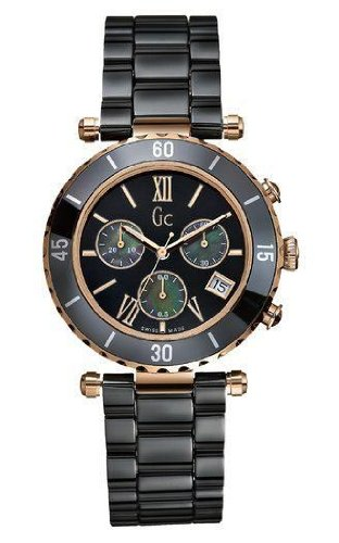Authentic Guess Collection Watch I47504M2