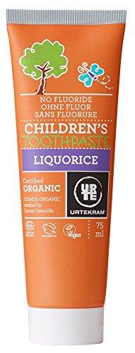 organic-childrens-toothpaste-75ml