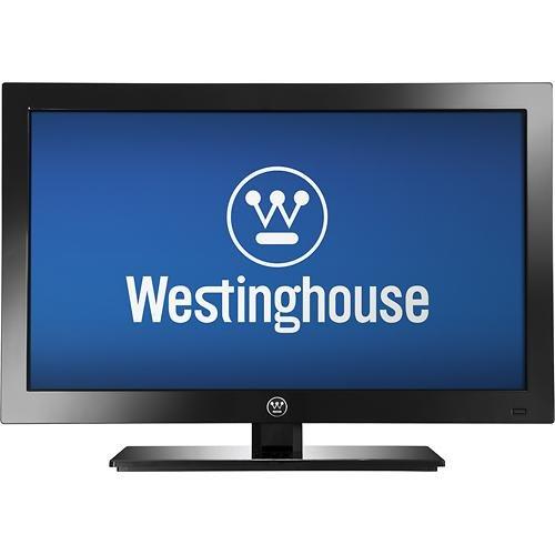41YuS9IAbSL Westinghouse 22 LED 1080p 60Hz HDTV   LD2240