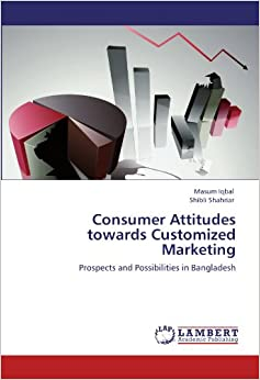 An Exploratory Study of Consumer Attitudes Toward Green Cosmetics in the UK Market