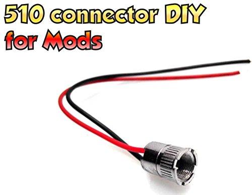 Как сделать коннектор