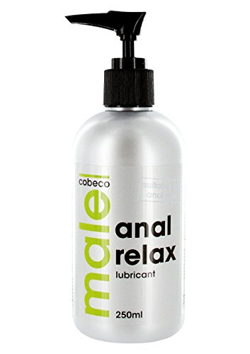 cobeco-male-anal-relax-lubricante-250-ml