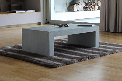 couchtisch beton – ComForAfrica