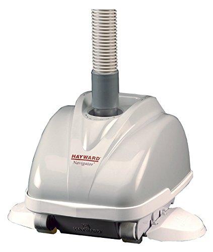 hayward-nettoyeur-500355n-navigator