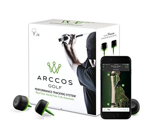 Arccos-Golf-GPS-Shot-Tracker