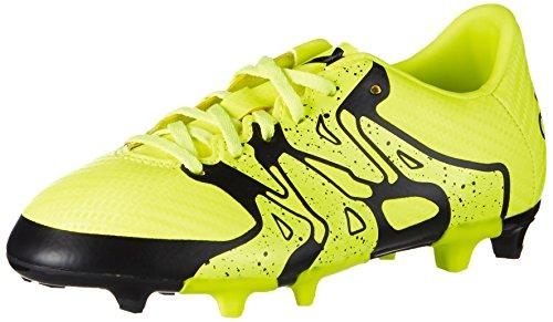 adidas X153 FG/AG Unisex-Kinder Fußballschuhe