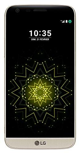 lg-h850-g5-smartphone-debloque-4g-ecran-53-pouces-32-go-simple-nano-sim-android-601-marshmallow-or