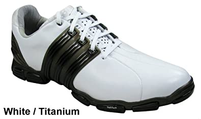 Adidas Mens Tour 360 4.0 Golf Shoes by adidas