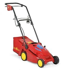 Garten rasenmäher elektrische gartenwerkzeuge rasenmäher traktoren