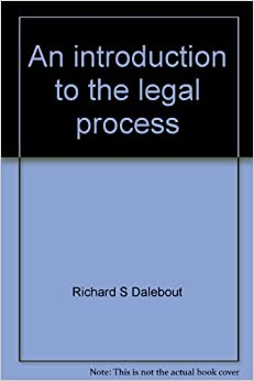 Legal research methodology an introduction