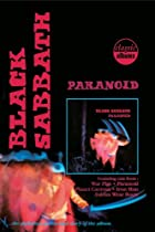 Classic Albums: Paranoid by Black Sabbath