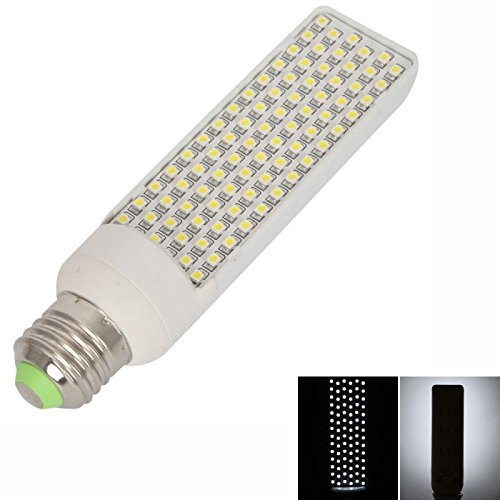 Great Value Corn Bulbs E27 7W 84 Smd 3528 Led 600 Lumen White Corn Lamp Light (85-265V)