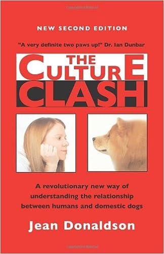 The Culture Clash 41YufgzimgL._SX322_BO1,204,203,200_