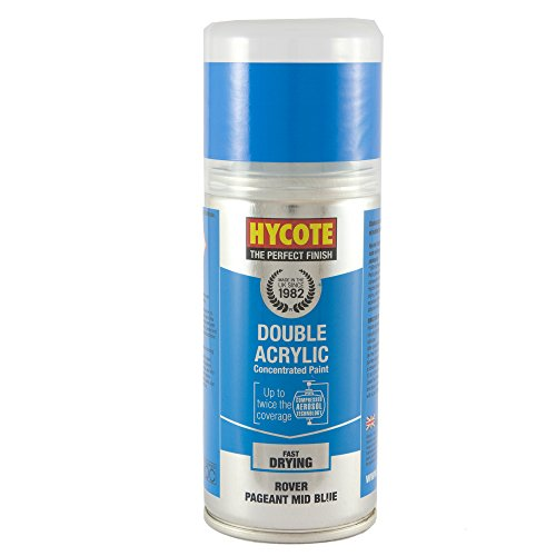 hycote-rover-pageant-mid-blue-touch-up-aerosol-150ml