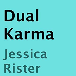 Dual Karma Audiobook