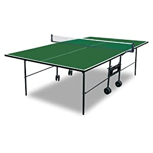 Buy Prince Recreation Table Tennis Table by Prince
