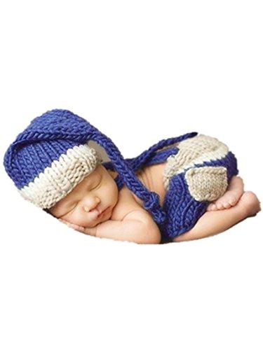 ninimour-bebe-recien-nacido-photo-linda-ropa-de-apoyo-de-la-fotografia-del-ganchillo-traje-knit