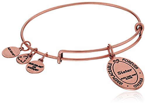 Alex-and-Ani-Because-I-love-you-Sister-II-Expandable-Bangle-Bracelet