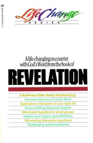 Revelation (LifeChange)