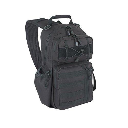 fieldline-tactical-roe-sling-bag-black