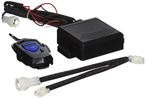 Great Deal! Polaris 2879316 Wireless Winch Remote