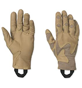 Outdoor Research Overlord Short Gloves by Outdoor Research