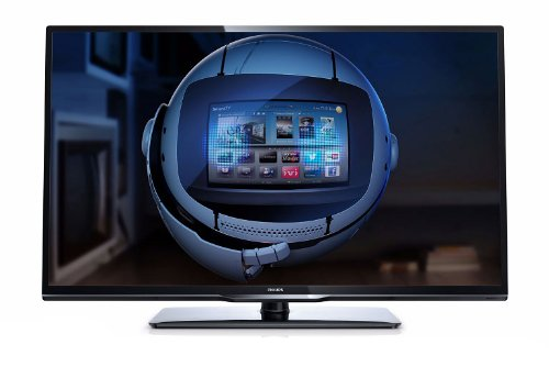 philips 32pfl tv led pas cher. Black Bedroom Furniture Sets. Home Design Ideas
