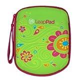 LeapFrog LeapPad Explorer Case (Purple)
