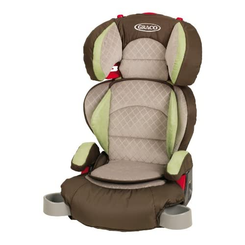graco highback turbo booster seat anders discontinued by manufacturer child. Black Bedroom Furniture Sets. Home Design Ideas