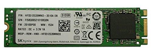 hynix-sata-m2-512gb-solid-state-drivessd-hfs512g39mnd-3510a