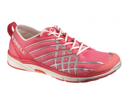 Merrell  BARE ACCESS ARC 2 Running Shoes Womens