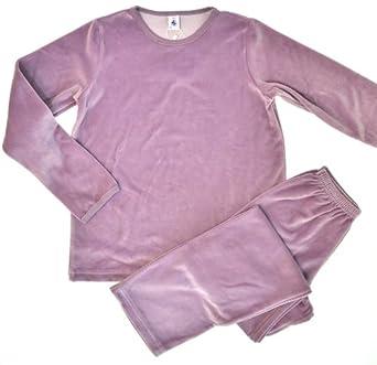 sport freizeit uhren zeitschriften bekleidung damen herren kinder baby jeans unterwaesche. Black Bedroom Furniture Sets. Home Design Ideas