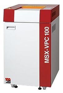 明光商会 MSXシュレッダー MSX-VPC100 MSX-VPC100