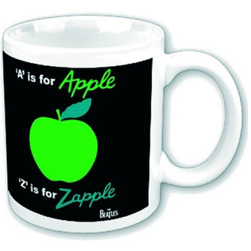 the-beatles-mug-a-is-for-apple