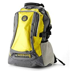 Invicta Extreme Gear Backpack