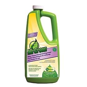 MrGreen Bilge Cleaner/Deodorizer/Degreaser 33.81 oz