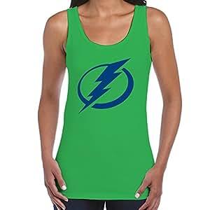 Amazon.com: Joe Maddon Custom Xx-large T-shirt Women Cotton Short For