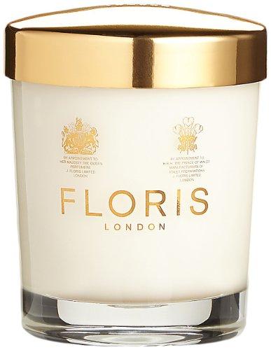 floris-london-sandalwood-patchouly-duftkerze-175-g