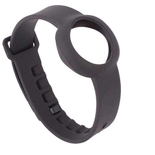Anyprize Replacement Wrist Band for Jawbone UP MOVE