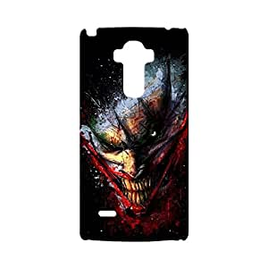G-STAR Designer Printed Back case cover for LG G4 Stylus - G1437