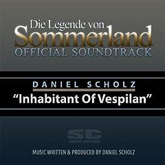 Soundtrack: Die Zuflucht (Sommerland #006)