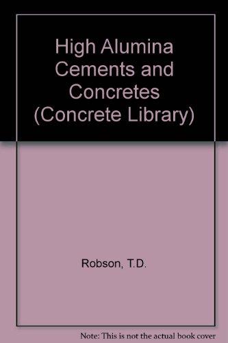 high-alumina-cements-and-concretes-concrete-lib