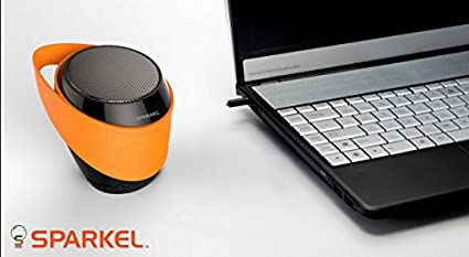 Sparkel-SPBTS-150-Ultra-Portable-Wireless-Speaker