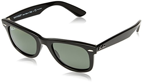 Ray-Ban-Wayfarer-RB2140-Square-Sunglasses