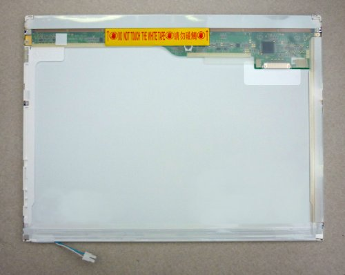 "Ibm 92P6754 Laptop Lcd Screen 12.1"" Xga Ccfl Single (Substitute Replacement Lcd Screen Only. Not A Laptop )"