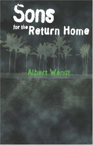Sons for the Return Home (Talanoa)