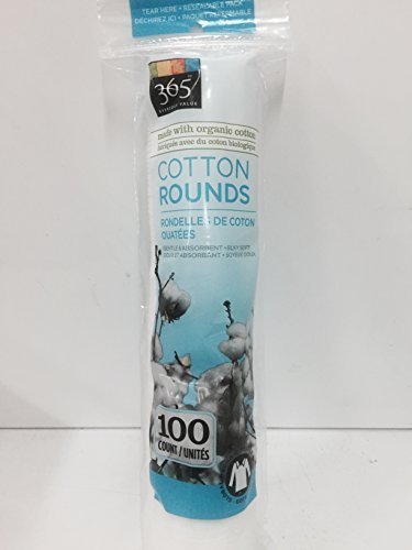 365-everyday-cotton-rounds-made-with-organic-cotton-pack-of-2-by-whole-foods-market-austin-tx