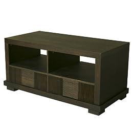 Flat Screen Tv Stands From Target In Oak Bamboo Steel