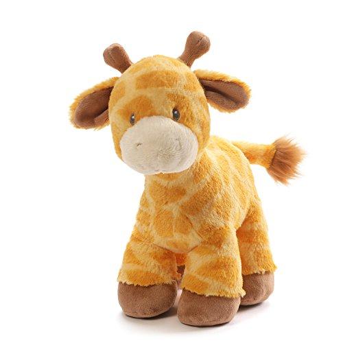 Gund-Tucker-Giraffe-Plush-10