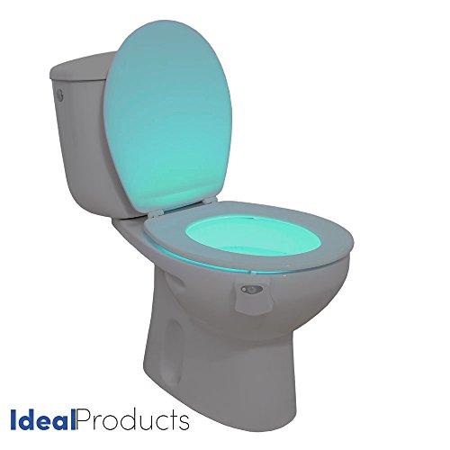 ideal-product-luz-de-wc-adaptable-a-cualquier-modelo-de-inodoro-activado-con-sensor-de-movimiento-y-